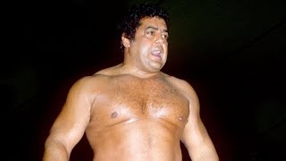 Pedro Morales - A WWE Hall of Fame Career