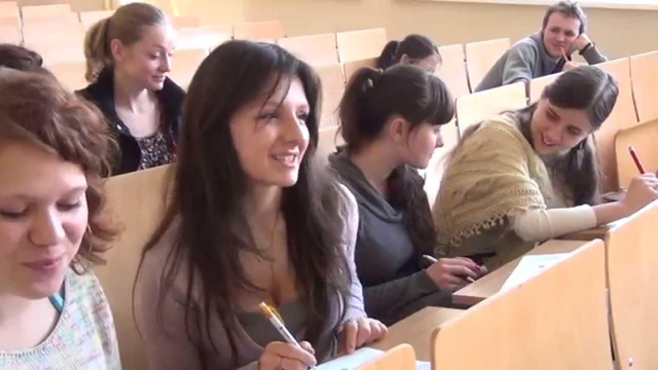 cv writing workshop resume application in english deutsch