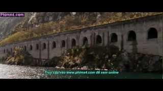 [HD] Điệp viên 007 - Định Mức Khuây Khỏa 2008