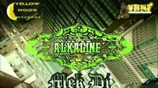 Alkaline - Mek Di Money (We Made It) September 2014