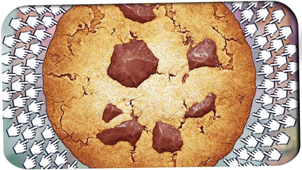 Cookiecliker