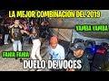 Video de San José Teacalco