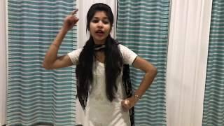 Haryanvi dance bhang peeli gora ne || DANCE NATION || Choreography by Ronak|| dance || best dance