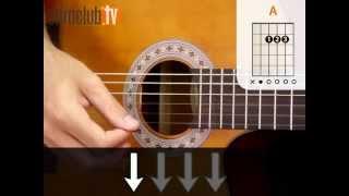 Catedral - Zélia Duncan (aula de violão simplificada)