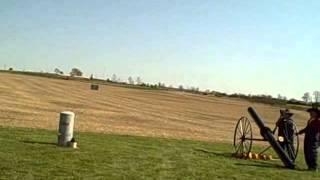 The Hillbillies Return to Leaping Deer Adventure Farm