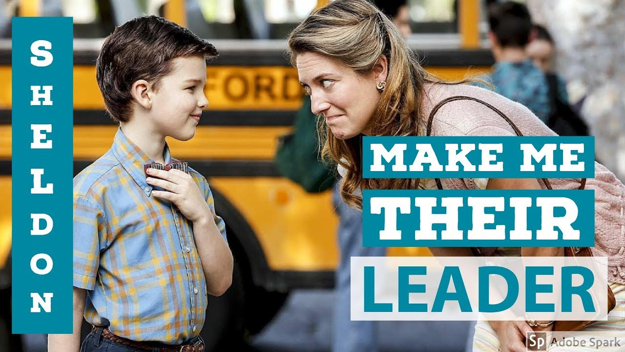 """school days best school moments """"the first ten lies they tell you in high school 1 we are here to help you 2 you will have time to get to your class before the bell rings 3."""