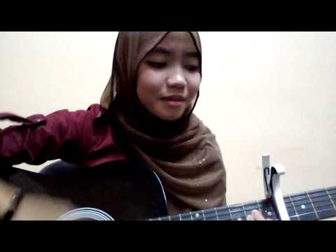 Angin Bayu original by Amalina Said