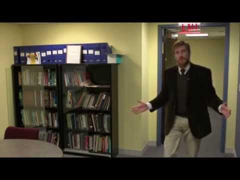 Dr. Brady, American Ninja Warrior