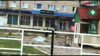 крымск шок видео!!!!(страшно до слёз., 2012-12-27T20:01:29.000Z)