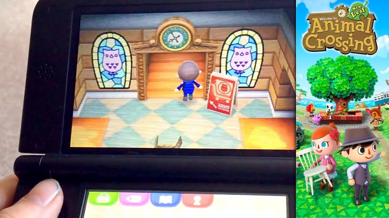 how to get play coins animal crossing