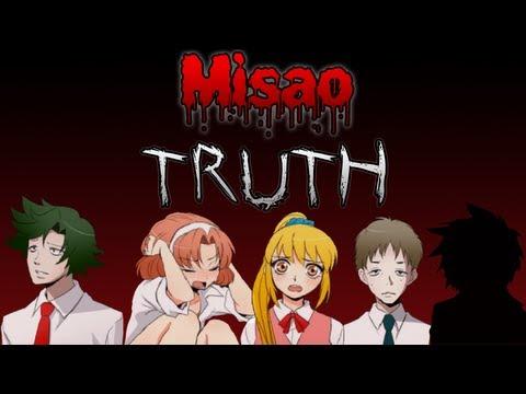 Misao OST Death of London   Doovi