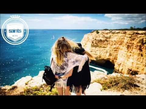 X Ambassadors - Renegades (SAXITY & Gabriella Cover)
