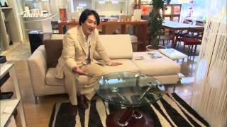 Tokyo leben in der megastadt doku über japan