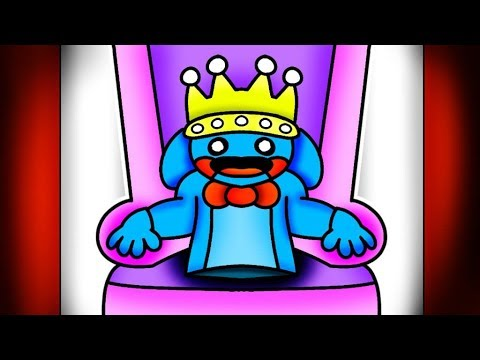 Minecraft Fnaf Bonbon Becomes King Of The Pizza Place Minecraft Roleplay