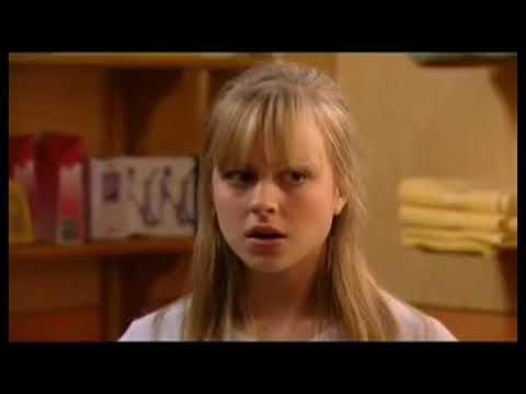 Sarah Platt 15th August 2004