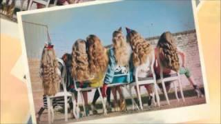 Silverswans - Secrets (Letting Up Despite Great Faults Remix) mp3