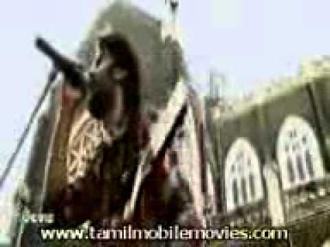 Rockstar Great Dialogue Parinda By Ranbir Kapur