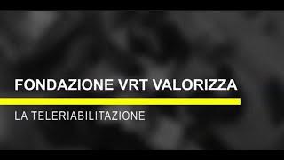 Kari: Teleriabilitazione in Trentino | 3 Domande a David Tacconi