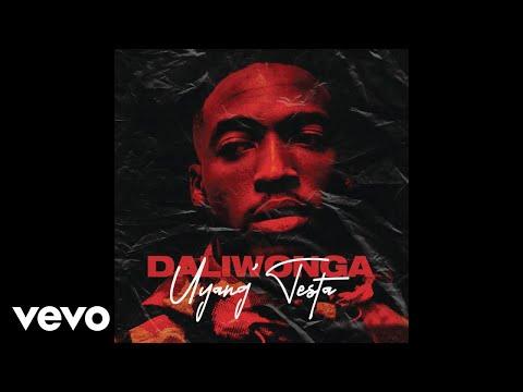 daliwonga---moya-(official-audio)-ft.-aymos