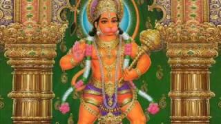 Hanuman Kavacham.wmv