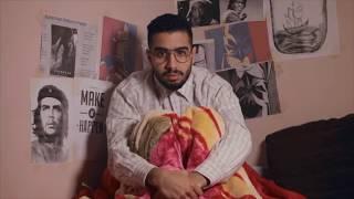 كريم رفعت وسارة حسنى - عروسة خشب | Karim Refaat ft Sara Hosni - Aroussa Khashab