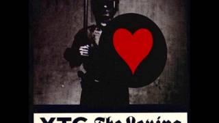 XTC - The Loving