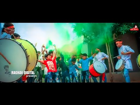 ganpati-new-dj-mix-song-2019,-ganpati-new-song-2019,-ganesh-aarti