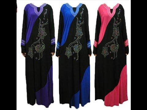 Стили одежды для женщин