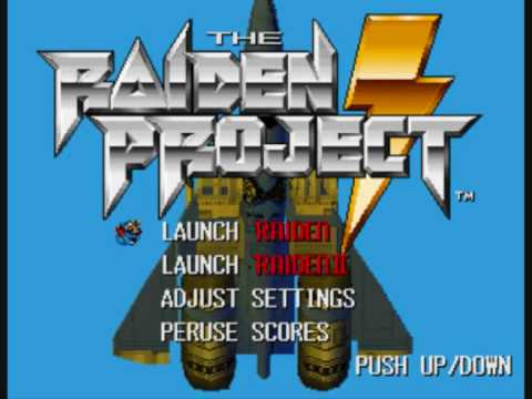raiden project The raiden network  the raiden project is work in progress its goal is to research state channel technology, define protocols and develop reference implementations.