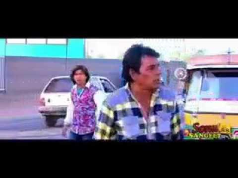 Prem no rog Vikram thakor New song