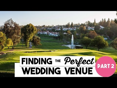 where-to-get-married-in-california-|-wedding-wednesdays-ep.-2