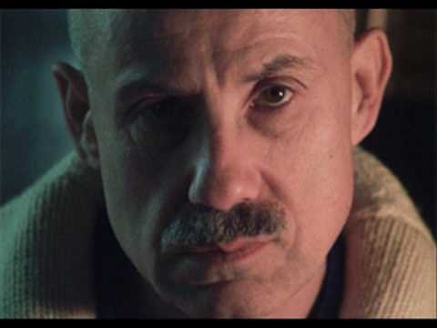 Michael Savage Reviews James Ellroy's Blood's a Ro...