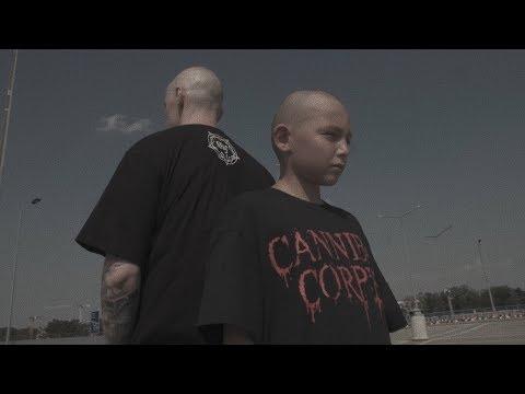 Słoń - Ugly Kid Słoń | Prod. Bent, deki DJ Flip