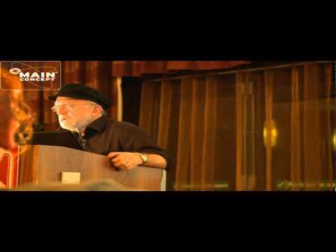 Dr. John O'Connor Sligo questions 7