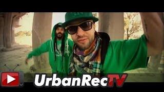 Teledysk: Wice Wersa feat. Lion D - Robimy To Po Swojemu (prod. GPD)