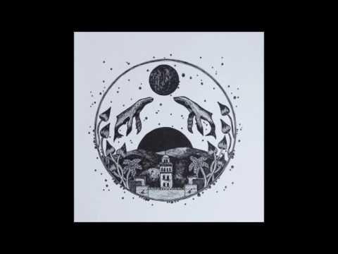 [ELARA] - Follow The Waters - Full Album