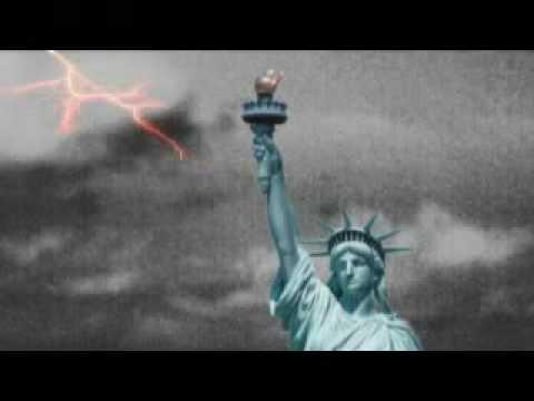 Intro Liberty
