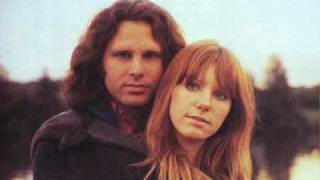 Video Jim Morrison-Orange County Suite download MP3, 3GP, MP4, WEBM, AVI, FLV Januari 2018