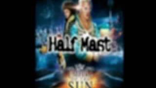 Empire Of The Sun - Half Mast [ Subtitulado en español ]