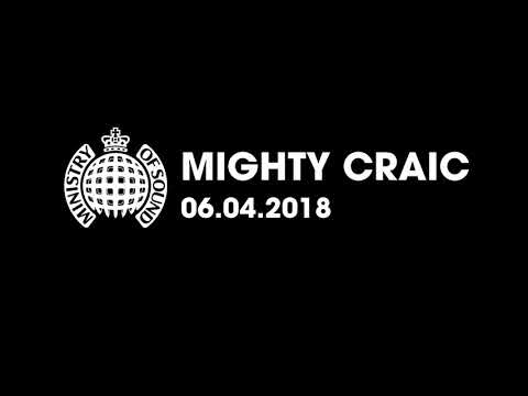 My funky soulful house set played at Ministry Of Sound London