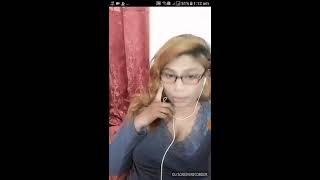 Rasmi alon update video||rasmi alon hot video||rasmi alon bigo live video