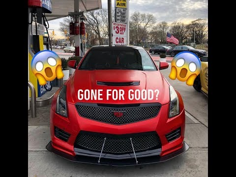 my-600hp-ats-v-out-or-gone-for-good-?!?!