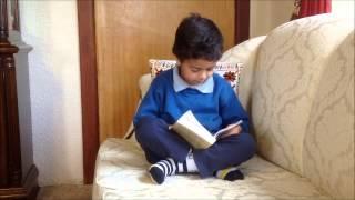LORENZO FLONTA - A Reading from A Luminous Future