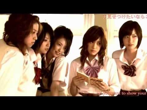 Majisuka Gakuen マジスカ学園 Opening ( LIFE ライフ version) - Nishidate Gakuen Rock N' Roll