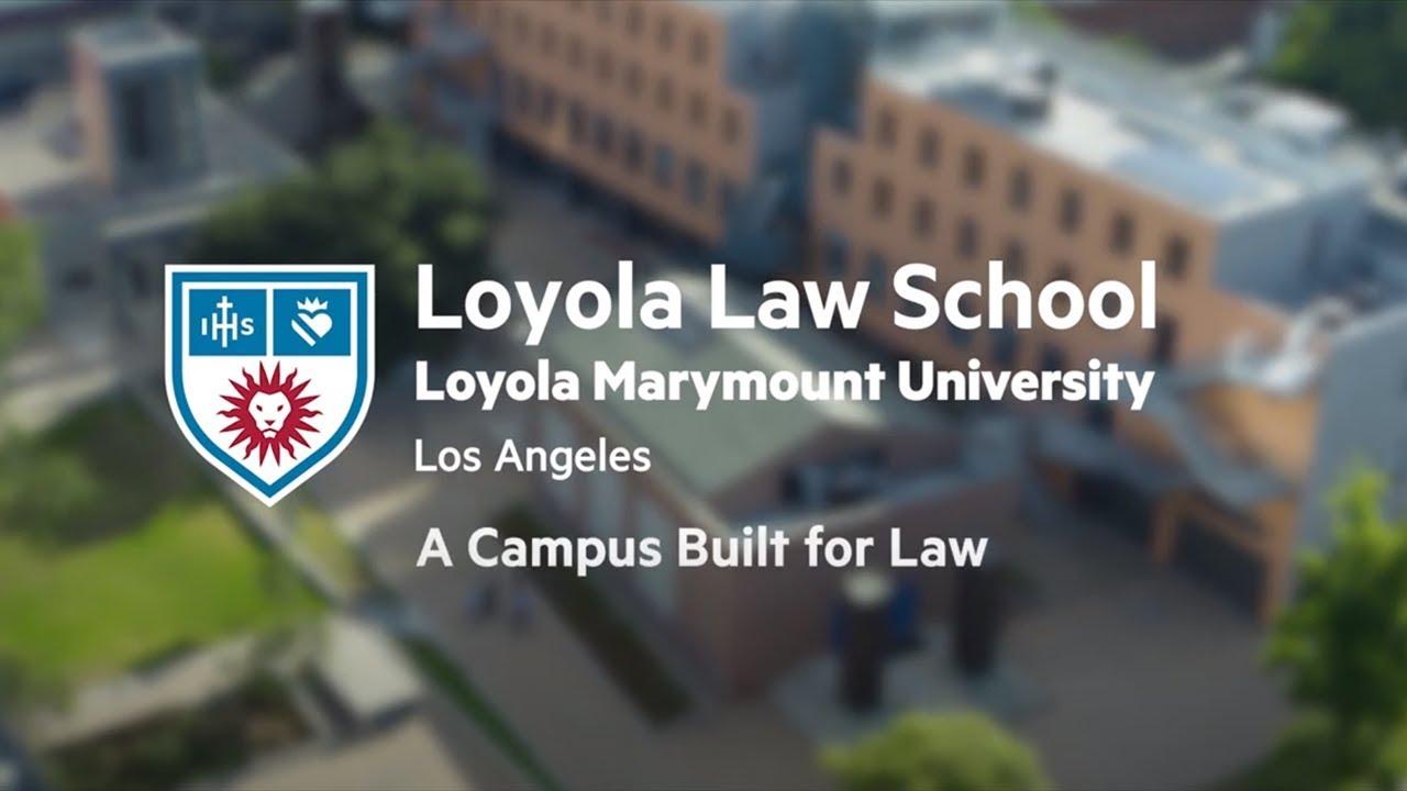 Best Immigration Law Schools