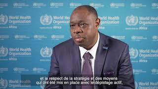 La Côte d'Ivoire déclare la fin de la maladie du sommeil
