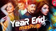 HITS OF 2019 | Year - End Mashup (Zack N Mashup) | Remix Songs 2019 | Sinhala Remix Songs