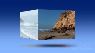 How to create a spinning video cube in Adobe Premiere Pro.(Video Cube Template is available here http://ezmediart.com/stock-video/12-clips-spinning-video-cube-8046.html The Best Royalty Free Music for Your Video ..., 2013-01-11T06:54:48.000Z)