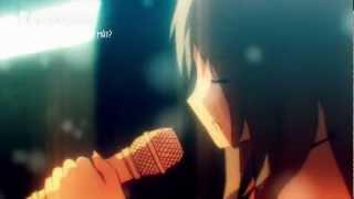 [VnSharing]Lie  - Megurine Luka - Vocaloid vietsub
