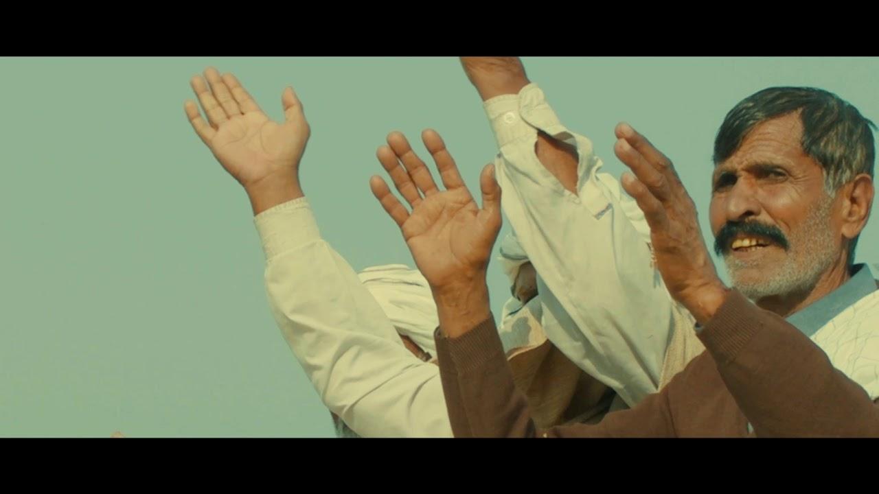 Waqt-e-Janoob  - Multan Sultan Anthem 2019